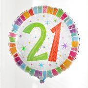 21st-birthday-balloon