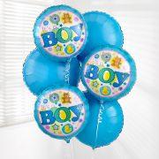 baby-boy-balloon-bouquet