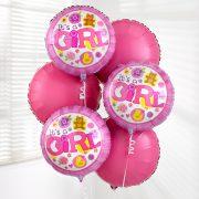 baby-girl-balloon-bouquet