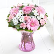 Pink Perfect Gift Standard